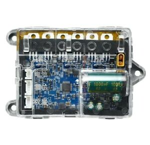 Xiaomi M365 PRO (not Pro2) motherboard UK stock, fast dispatch, plug and play