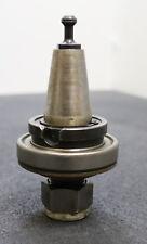 SK30 Spannzangenfutter für Spannzangen DA100 mit Kugellager Durchmesser 68mm