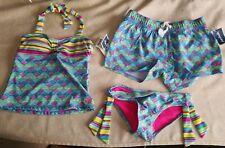 Roxy bikini set small