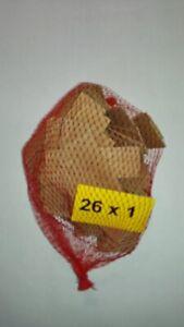 100  Stück 1 mm Distanzklötze  Abstandhalter Ausgleichsplättchen Unterlegholz