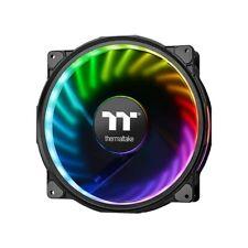 Thermaltak Riing plus 20 Case Fan TT Premium Edition with Controller