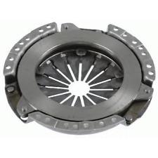 Kupplungsdruckplatte - LuK 118 0105 10