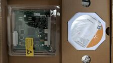 New Agilent G1369C LAN Interface Card  For Agilent HPLC and GCMS  Warranty