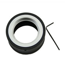 For Metal M42 Screw Lens Mount Adapter to SONY NEX E NEX-3 NEX-5 Camera Kits