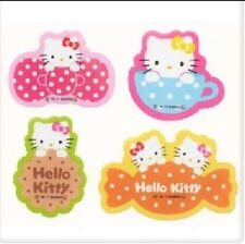 Hello kitty Sanrio BARAN Food Divider Lunch Box Accessories  Bento