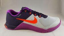 Nike Metcon 2 Women's Cross Training Shoe 821913 002 Size 12
