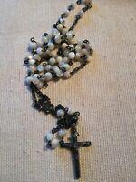 Rosario antico Madonna