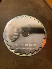 Saw 1 (DVD)