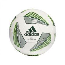 adidas Fussball Tiro Match