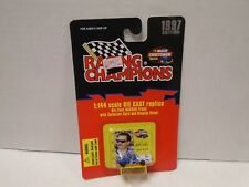 Mike Bliss1997 NASCAR Truck Racing Champions 1:144 Die Cast 061019AMCAR