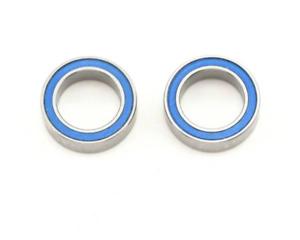 Traxxas 5120 Ball Bearings Blue