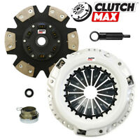 STAGE 3 HD CLUTCH KIT for TOYOTA 4RUNNER SUV T100 TACOMA 4WD 2.4L 2.7L 3RZFE