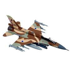 Hogan wings 1:200 f-16d, israélien Air Force, 101st escadrille