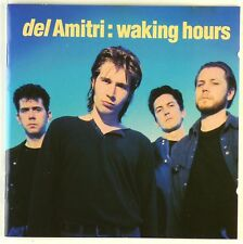 CD-Del Amitri-grandiosa hours-a4100