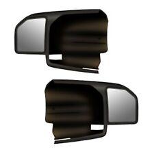 CIPA Mirrors 11550 Custom Towing Mirror Set Fits 15-19 F-150