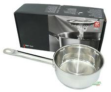 Zwilling TWIN® Classic Stieltopf Stielkasserolle/ Sauce pan 16 cm Steelpan 1,5 L