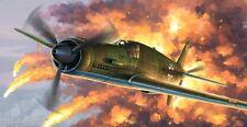 """Avion de chasse Allemand DORNIER Do335 A """"Pfeil"""" - Kit HK MODELS 1/32 Réf. 01E08"""