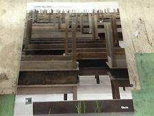 Arte Doris Salcedo progetto Plegaria muda Catalogo della mostra Museo Electa