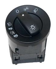 New Headlight Control Head Light Switch Fit For AUDI A4 S4 Quattro 8E0941531A