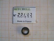 ROULEMENT ORCA 70S PRO & autres MOULINETS MITCHELL STEEL BAIL BEARING PART 86190
