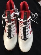 AdiZero Rose 2 Adidas Vintege Derrick Rose Shoes Size 16 us 51 fr
