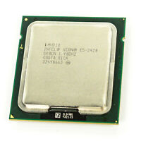 Intel Xeon E5-2420 6-Core 1.90GHz 15MB 7.2GTs LGA1356 SR0LN Server CPU Processor