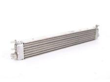 MERCEDES-BENZ SL R230 Engine Oil Cooler Radiator A2205000500 NEW GENUINE