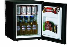 Mini Kühlschrank Edelstahl : Mini kühlschränke günstig kaufen ebay