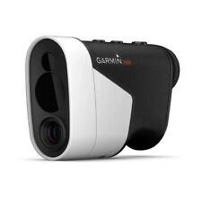 2020 Garmin Approach Z82 Laser Rangefinder With GPS