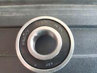 new NSK 6203V Ball Bearing