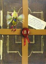 Arthur Spiderwick's Field Guide : para Fantastic World Around You (Spiderwick C