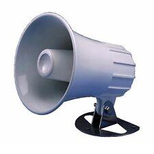 Standard Horizon 220SW Round Loud Hailer Horn