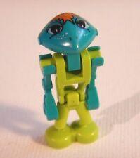 LEGO Minifig -  Martian - Altair 7322