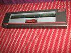 Marklin Z 88321 3 Piece Pennsylvania Locomotive + Caboose  Excellent condition