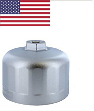 86mm Oil Filter Fits For BMW Volvo Wrench Filter Housing Caps Remover Tools #s
