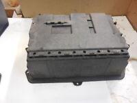 00-06 BMW E53 X5 Battery Box Component Holder