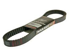 V-Belt NARAKU V/S - PGO Bugrider 250