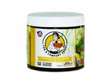 Ton & Company Foods CHICKEN Pho Broth Concentrate 1 Jar