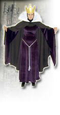 Evil Queen Ex Hire Sale Fancy Dress Book Week Outfit Costume