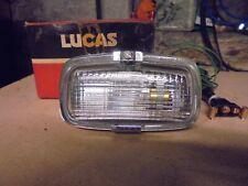 lucas reverse lamp l661 54057028