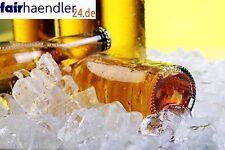 GRATIS englisches eBook! eBuch! Bier selbst brauen - For Free Umsonst Beer PDF