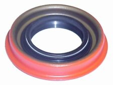 Differential Pinion Seal PTC PT4278