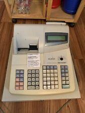 New Listingsharp Cash Register No Keys Xe A403 Tested Works Send Offer Manual Included