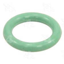 A/C Line O-Ring-Compressor Gasket Kit 4 Seasons 24606