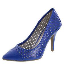Women's Synthetic Stiletto Heels