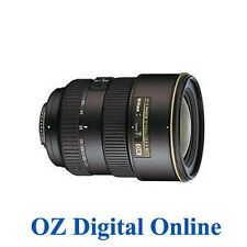 Nikon Af-s DX 17-55mm F/2.8 G If-ed Lens D700 D300s
