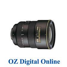 New Nikon AF-S DX 17-55mm f/2.8 G IF-ED Lens D700 D300s