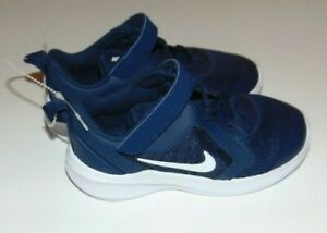 ~NEW Toddler Boys NIKE Sneakers! Size 9C Super Cute FS:)~