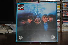 "THE ROLLING STONES BETWEEN THE BUTTONS  LP 33 GIRI 12""  SEALED!!!"