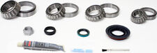 Axle Differential Bearing and Seal Kit Rear SKF SDK303